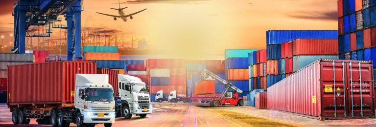 4 CONSEJOS para elegir el mejor servicio de transporte de carga