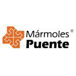 Mármoles Puente