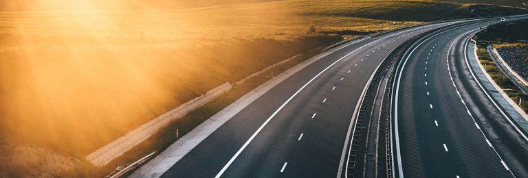 Cuáles son las carreteras más peligrosas de México